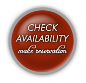 Check Availability/Make Reservation